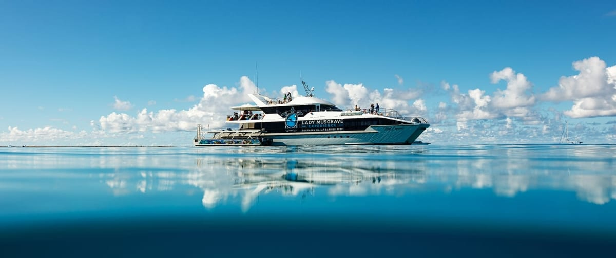 Reef-Empress-Lady-Musgrave-Experience-Great-Barrier-Reef