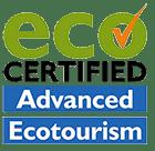 Advanced ECO Tourism